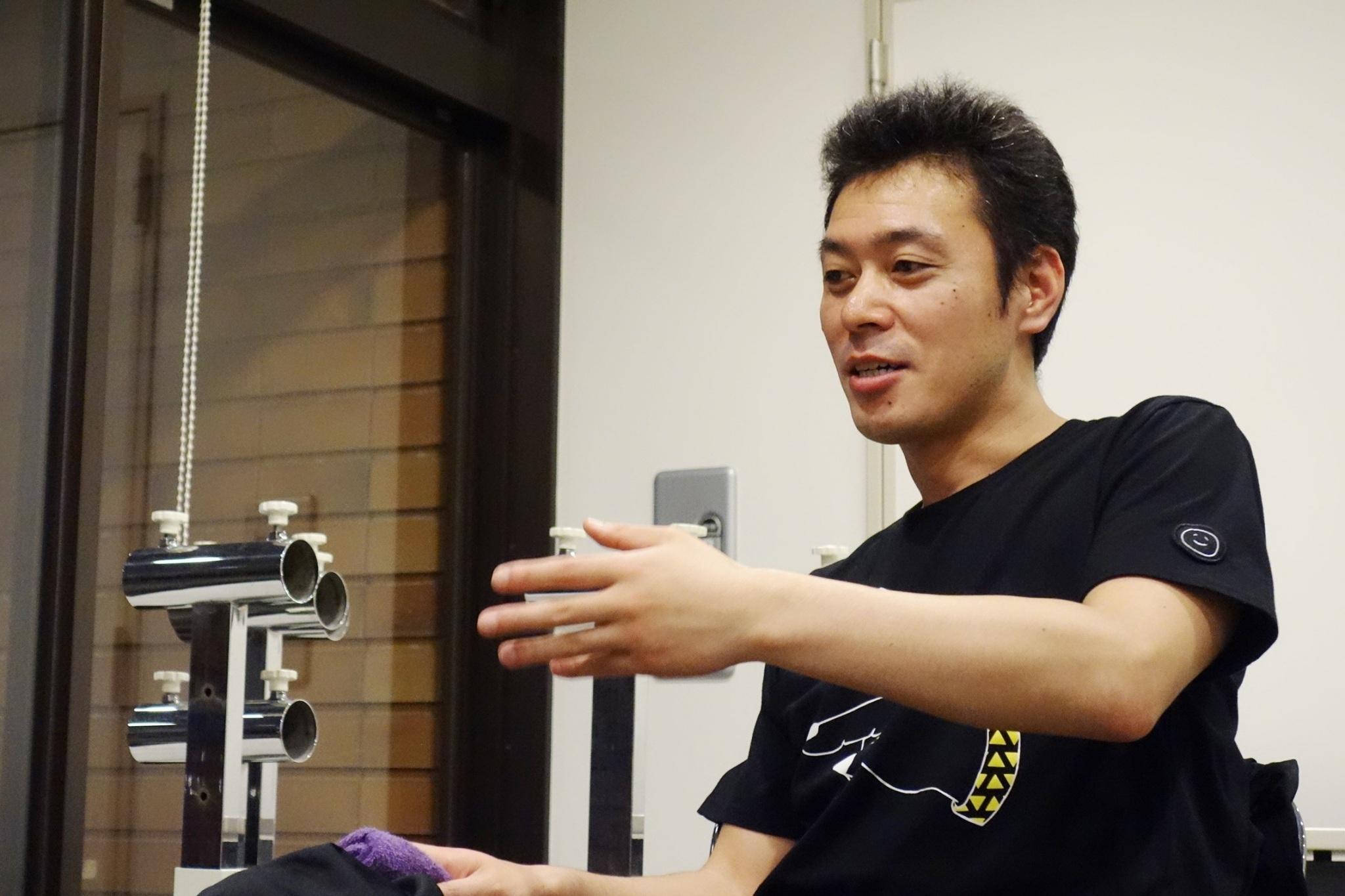 インタビュー|佐藤さん_7197