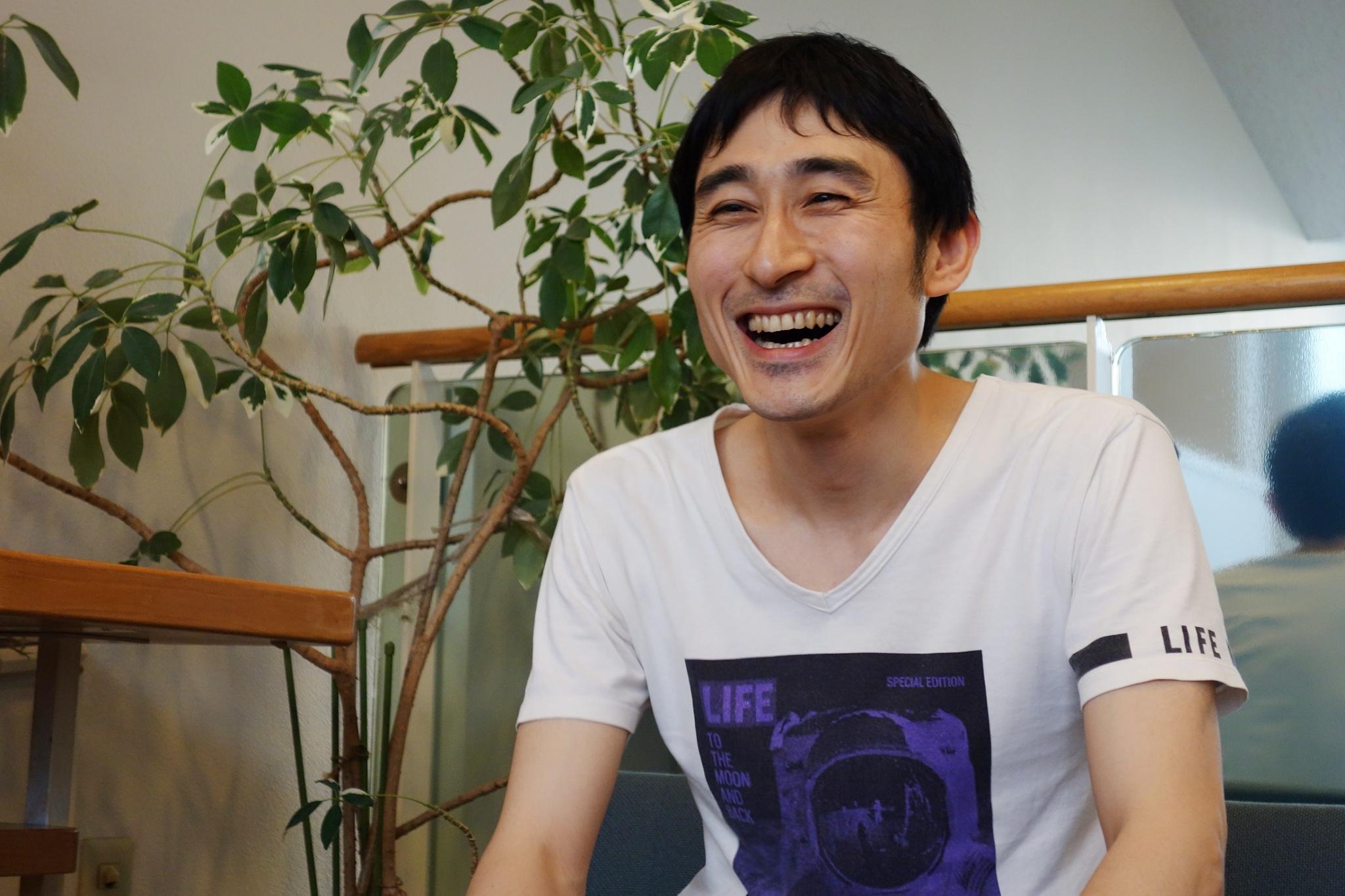 インタビュー|山本さん_1388