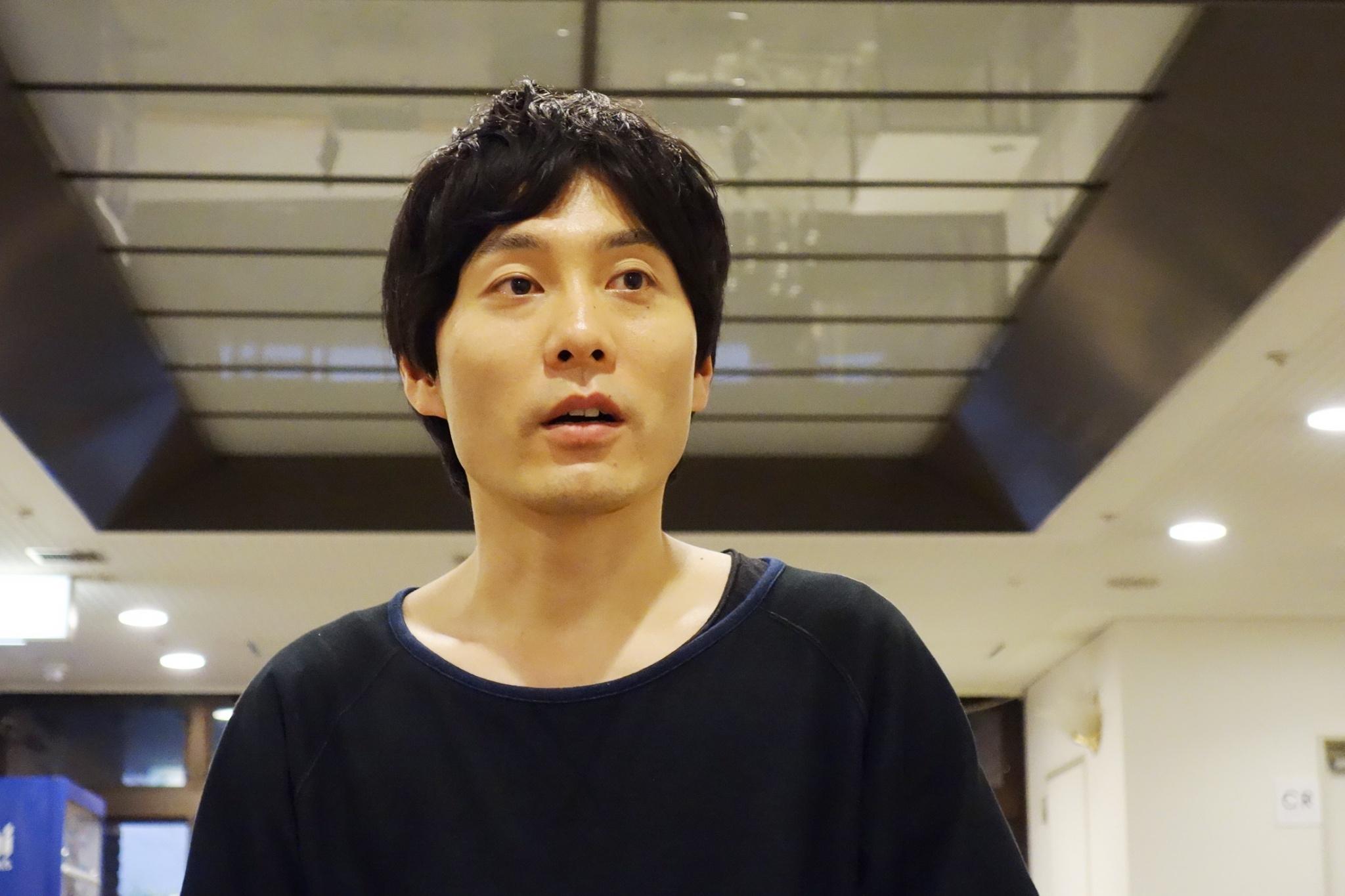 インタビュー|武谷さん_1835