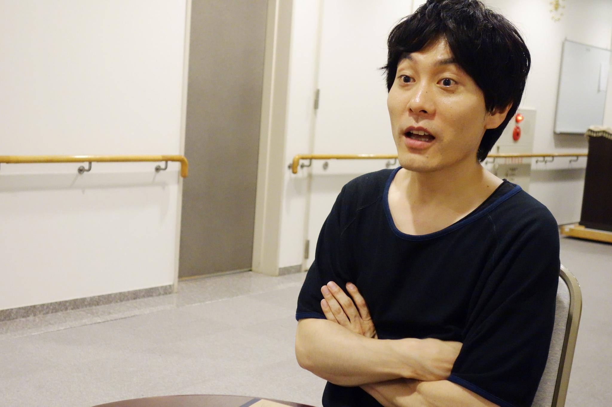 インタビュー|武谷さん_984