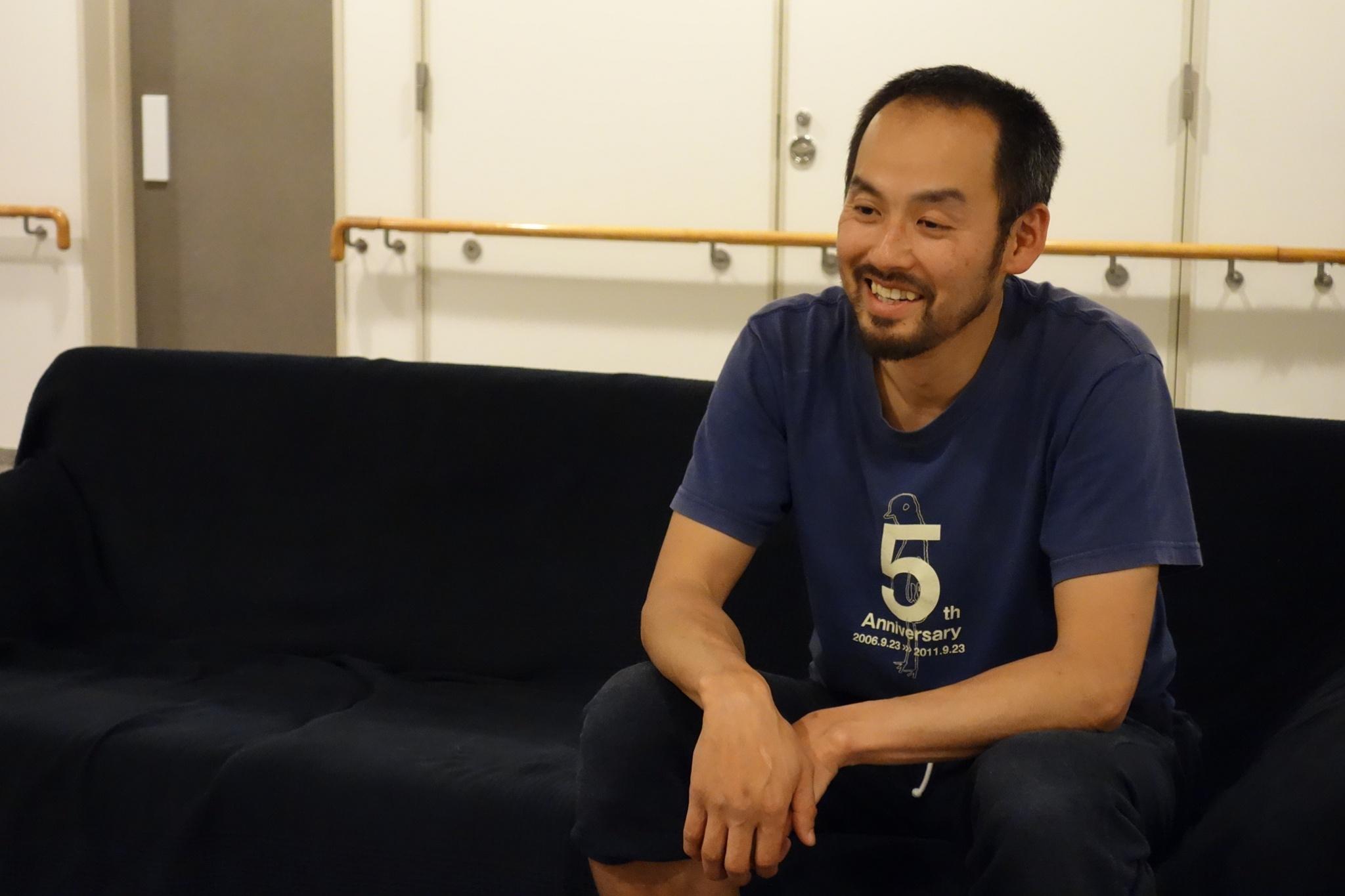 インタビュー|榊原さん_9981