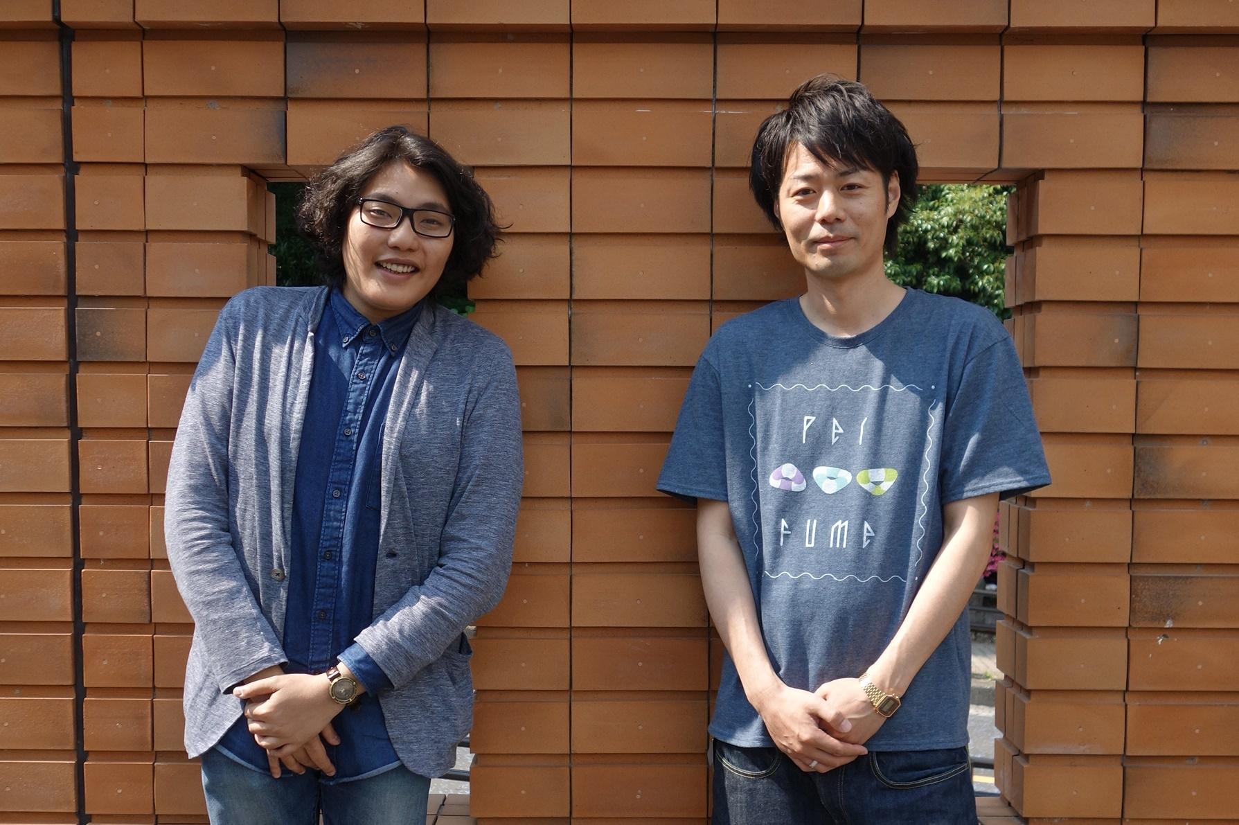 木ノ下×多田対談_第三回