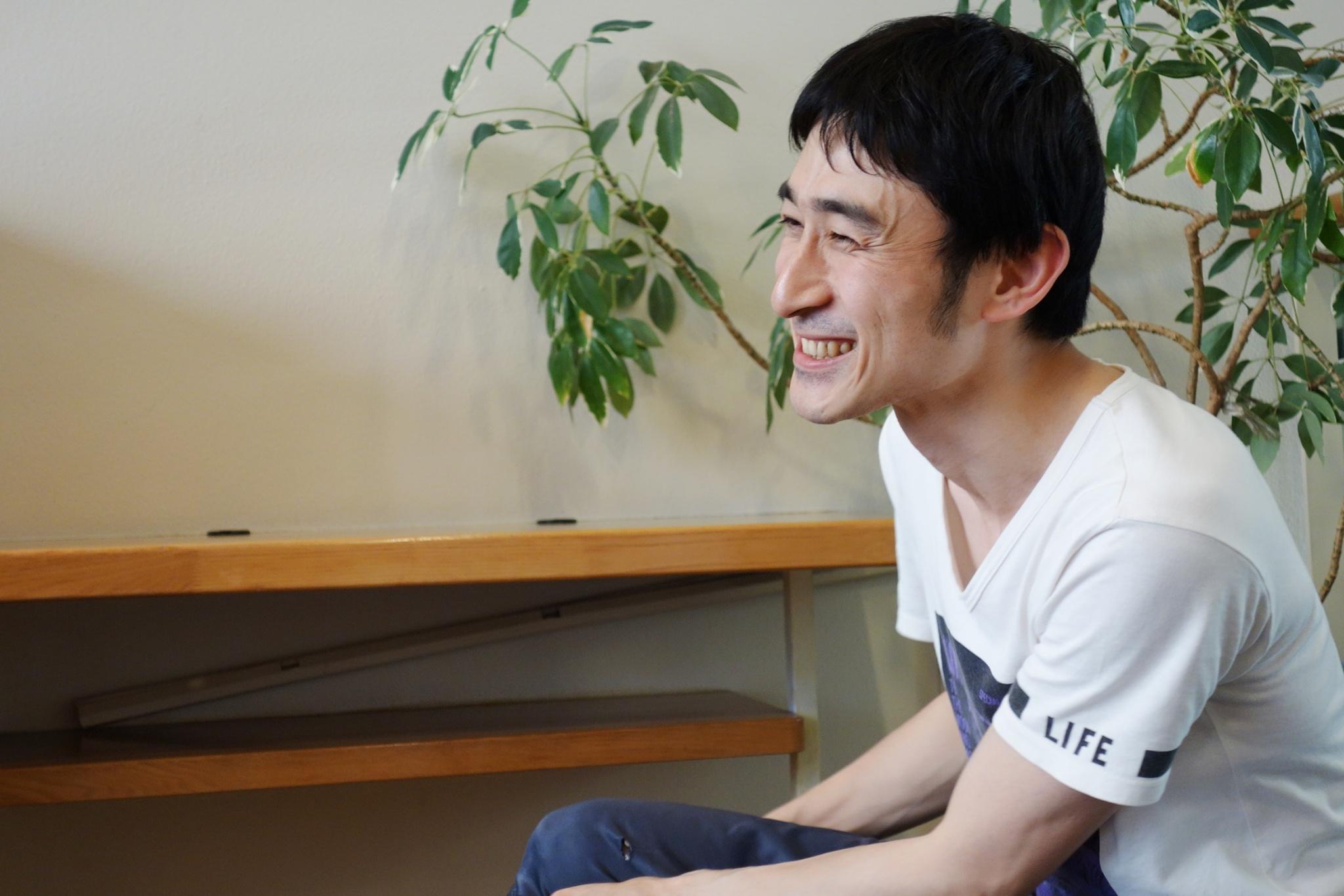 インタビュー|山本さん_4029