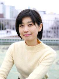 tachikura