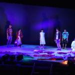 義経千本桜―渡海屋・大物浦―[豊川公演]舞台写真
