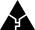 kinokabu_logo_35